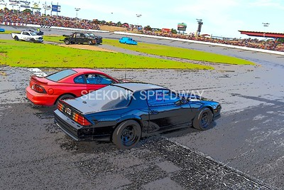 8.3.19 Troy City Tactical Spectator Drags