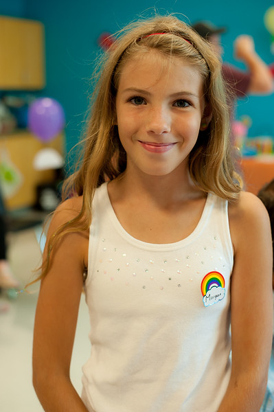 Adelaide's 6th birthday RAINBOW - EDITS-114.JPG
