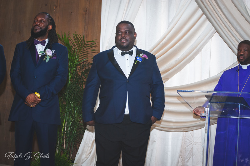 Shepard Wedding Photos-384.JPG