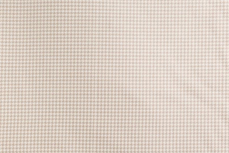 Kenia 797.jpg