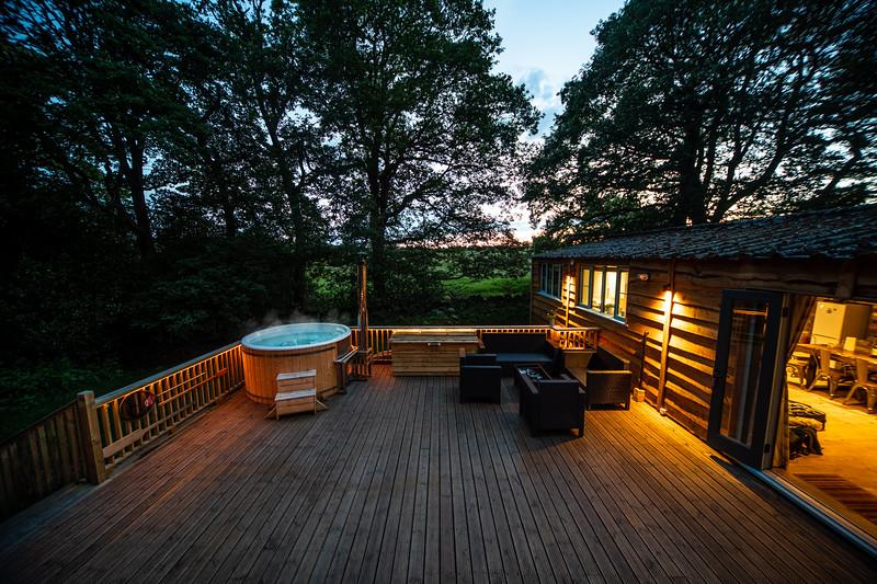 Alton Lodge-36.jpg