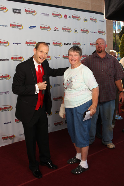 Anniversary 2012 Red Carpet-62.jpg