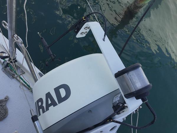 Wind Transducer 2016