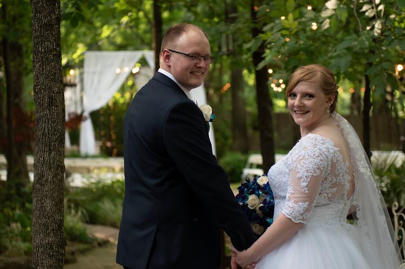 Wedding_298.jpg