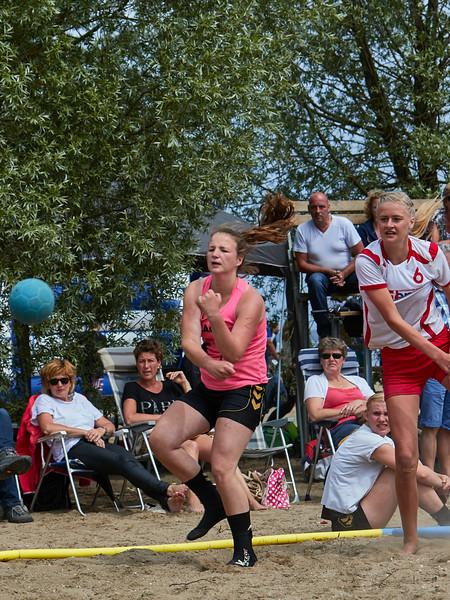 Molecaten NK Beach Handball 2015 dag 2 img 699.jpg