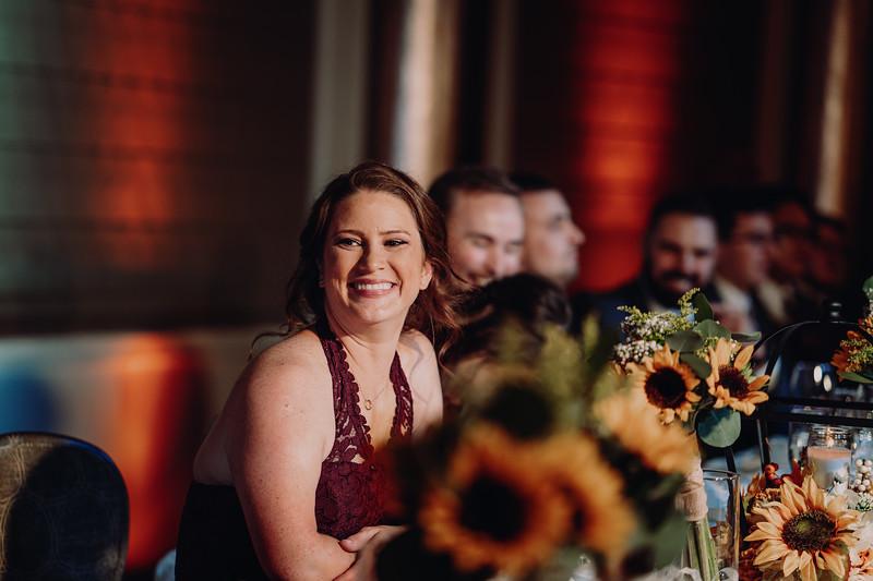 Wedding-1238.jpg