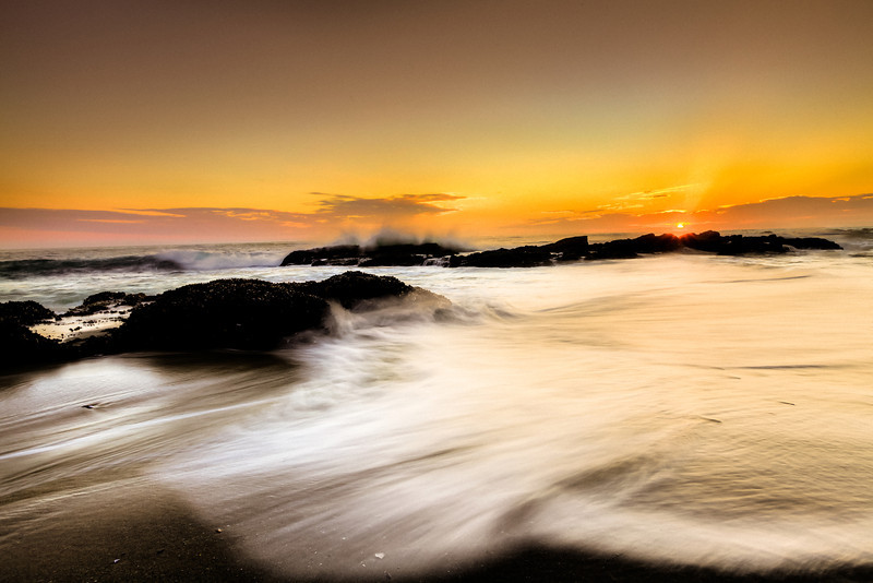 AlikGriffin_Laguna_Beach_Sunset_Rush.jpg