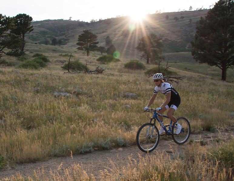 PB_Boulder Shoot_Aug16_2013-77.jpg