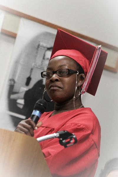 SCOE Graduation Part 1-38.jpg