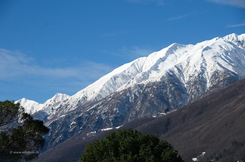 Ascona_06.jpg