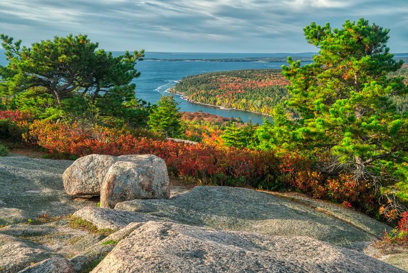 Acadia NP Fall 2019-35.jpg