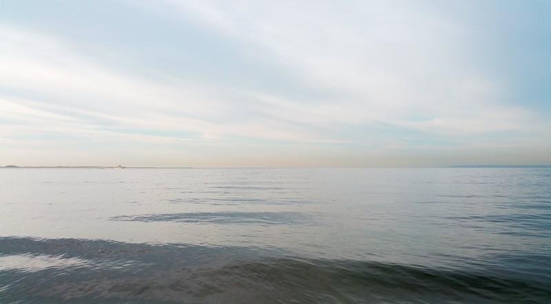FR    0699.jpg