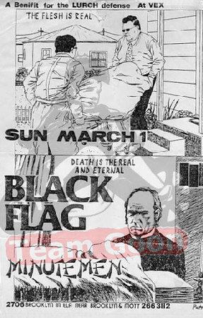BLACKFLAG36.jpg