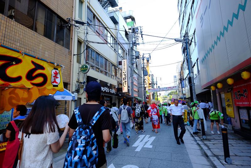 Japan_Osaka-0004.jpg
