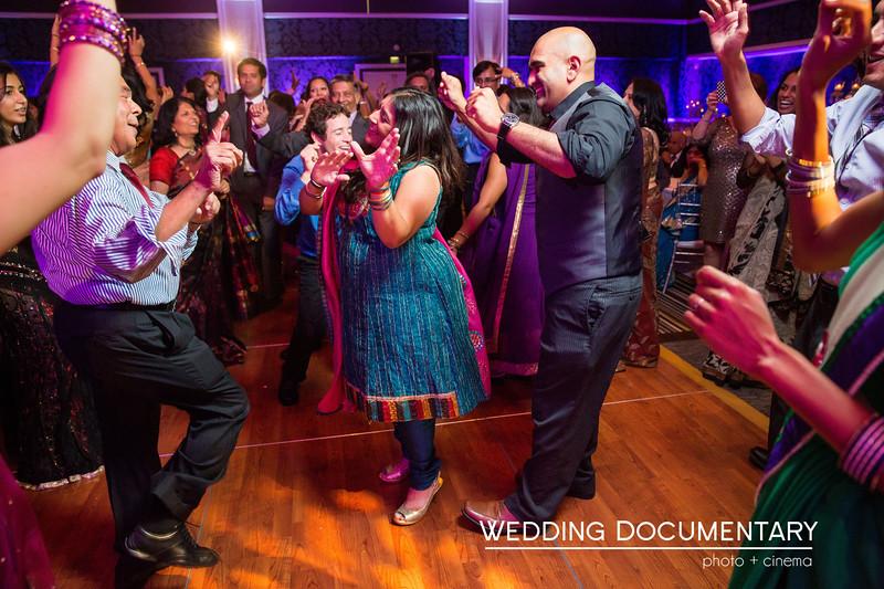 Rajul_Samir_Wedding-1360.jpg