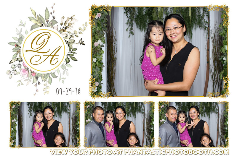 Quang+Angie (28 of 112).jpg