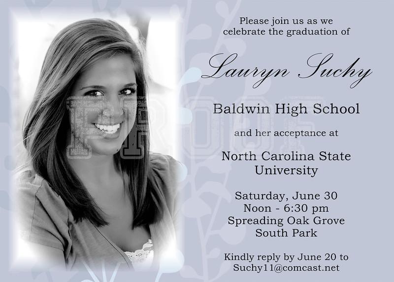 lauryn invite - Page 006.jpg