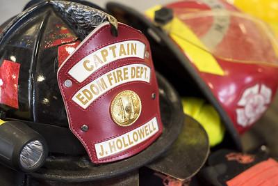 edoms-volunteer-fire-department-blazes-a-50year-trail-of-good-deeds