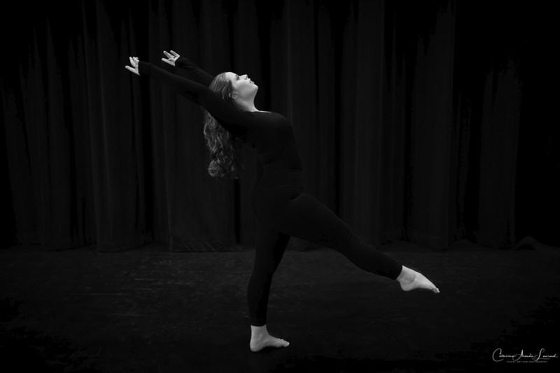 Lamoille_Dance_2020_@CAL_0658© 2.jpg