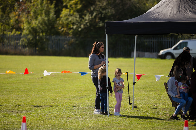 bensavellphotography_lloyds_clinical_homecare_family_fun_day_event_photography (78 of 405).jpg