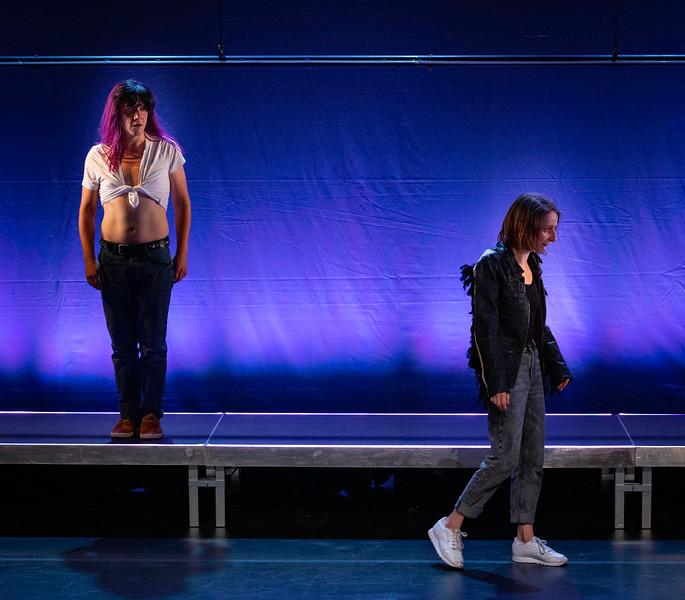 COMPAGNIE DERIVATION_Roméo & Juliette-25.jpg