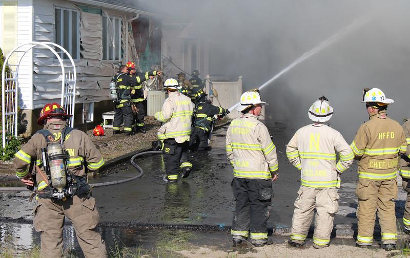 seabrook fire 37.jpg
