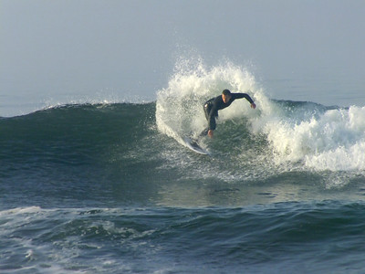 11/21/20 * DAILY SURFING PHOTOS * H.B. PIER