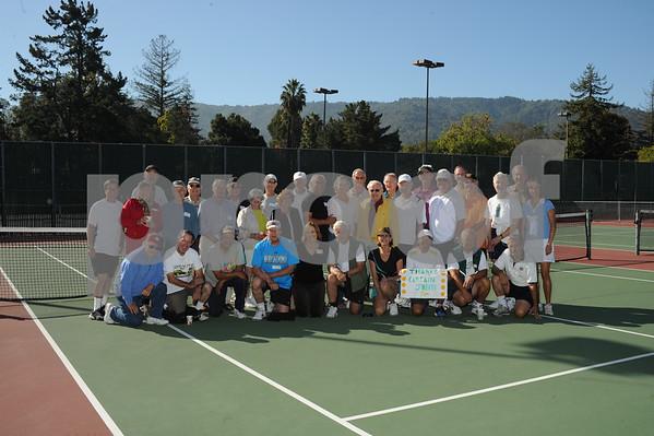 10-24-14 WVC Tennis-Munson