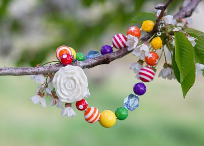 Kids- Necklaces