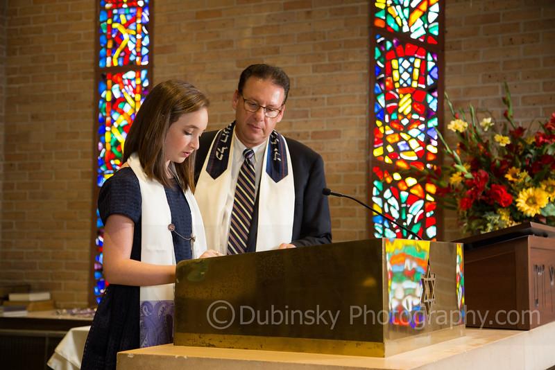 julia-sager-bat-mitzvah-3719-09-03-15.jpg