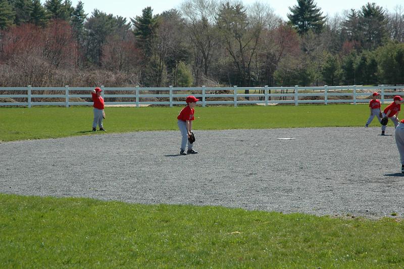 2009 Sean First Game (25).JPG