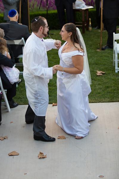 Krause_Cohen_Wedding-1259.jpg