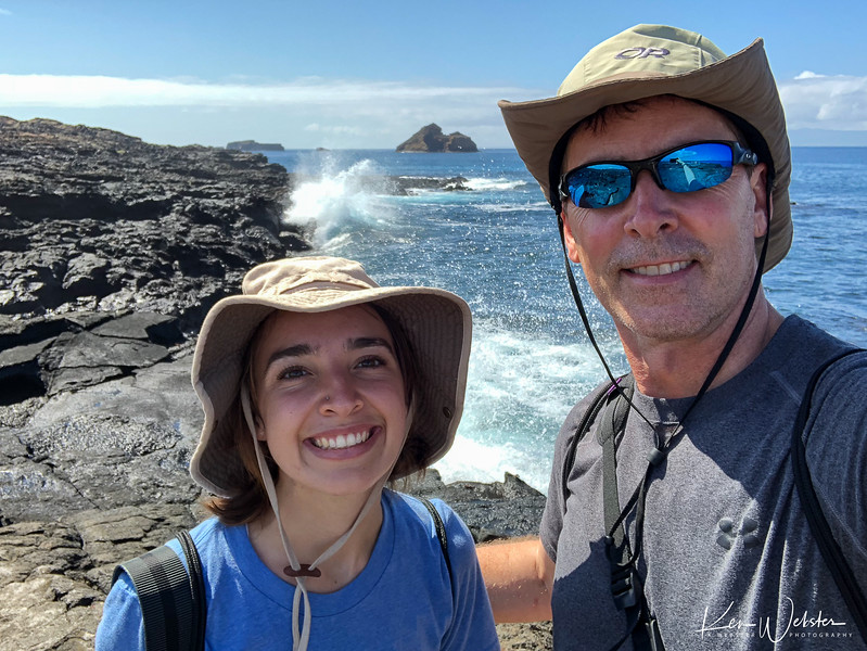2018 Sombrero Island-26.jpg