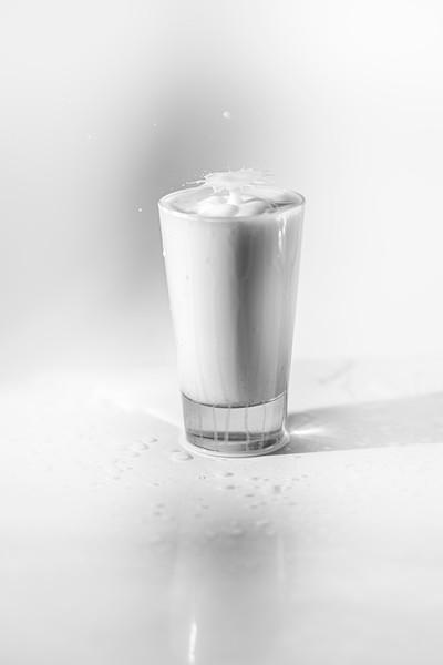 20200208-bw-milksplash-0216.jpg