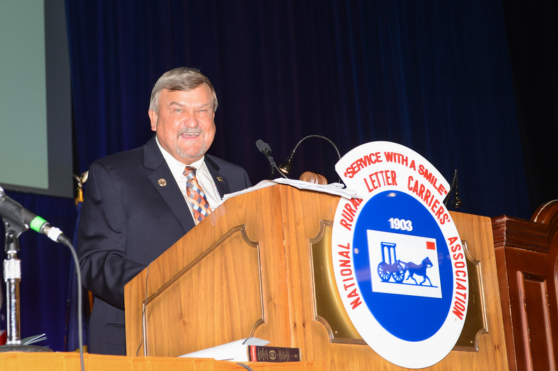Ronnie Stutts, Friday Afternoon Session 150728.jpg