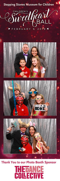 Absolutely Fabulous Photo Booth - (203) 912-5230 -_-52.jpg