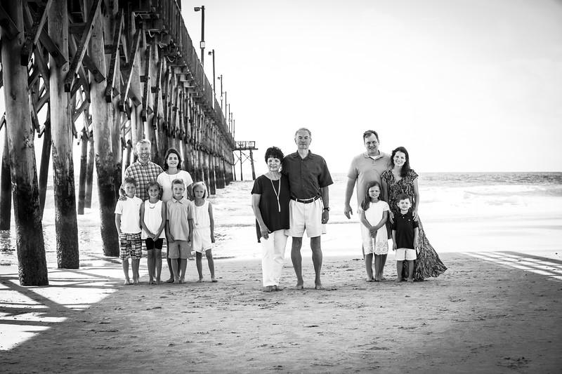 Best family photos-137.jpg