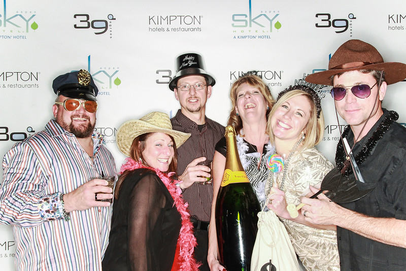 Fear & Loathing New Years Eve At The Sky Hotel In Aspen-Photo Booth Rental-SocialLightPhoto.com-153.jpg