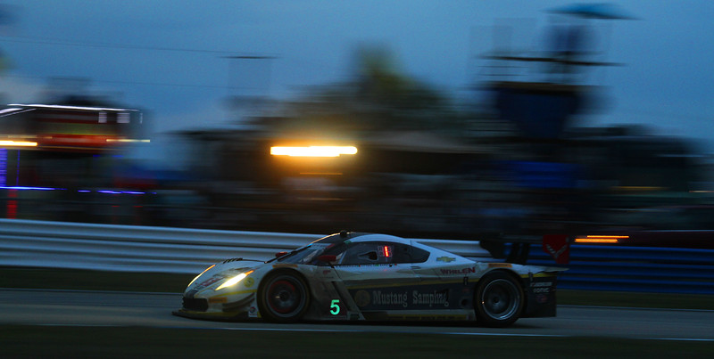 8454-Seb16-Race-AXR#5.jpg