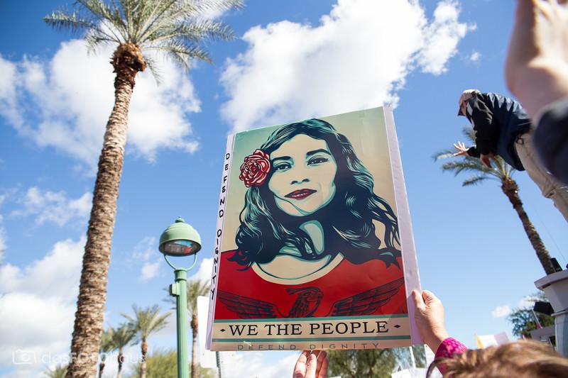 2017 Women's March_037.jpg