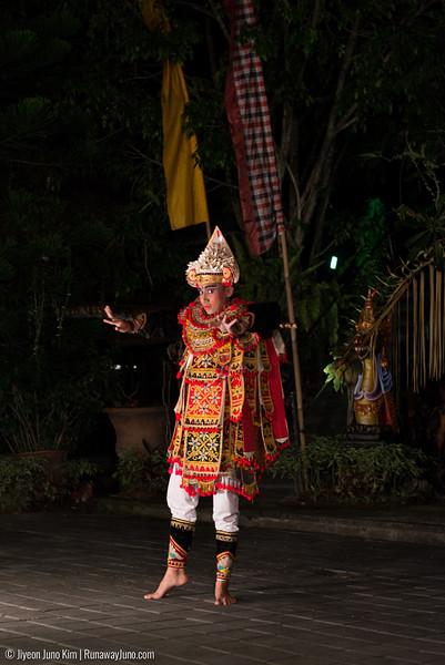 Bali-6103052.jpg