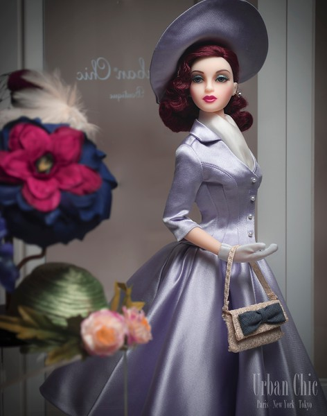 Duchess Shopping 2.jpg