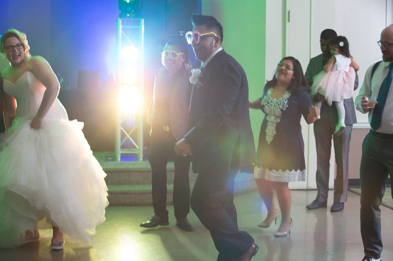 Diaz Wedding-3041.jpg