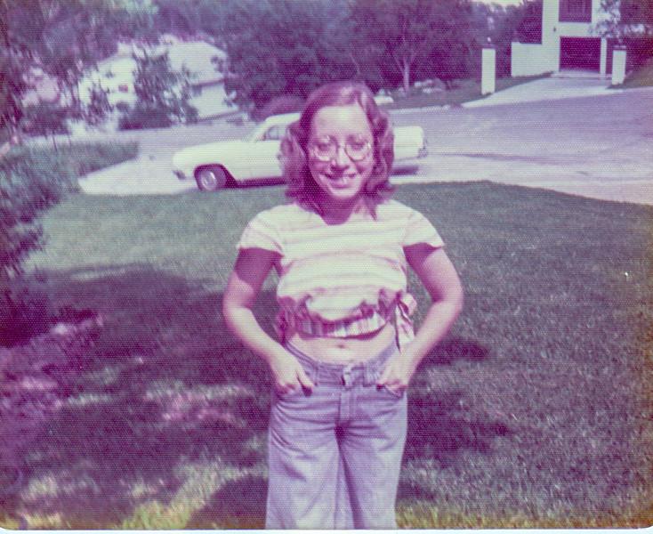 Vicki-pictures 95.jpg