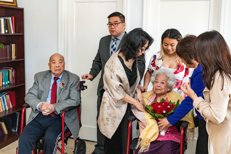 Grace Parents 60th Anniversary-2844.jpg