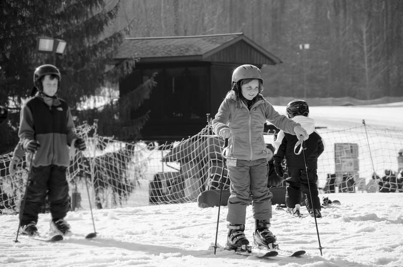 Snow-Trails_04_ST7_5489.jpg