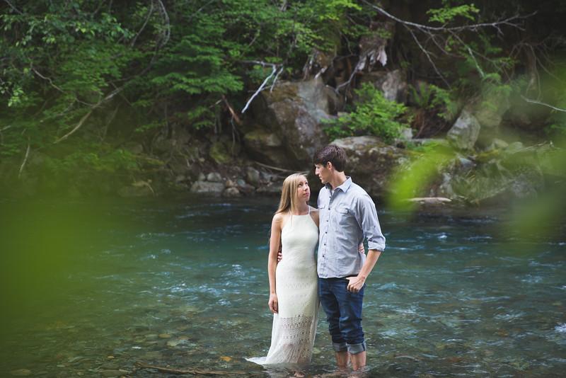 Rebekah and Chris-33.jpg