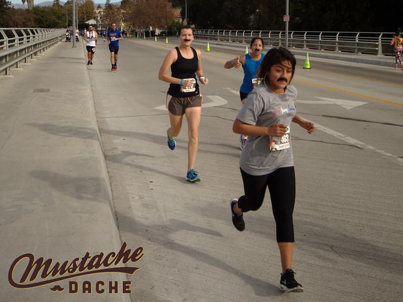Mustache Dache SparkyPhotography LA 077.jpg