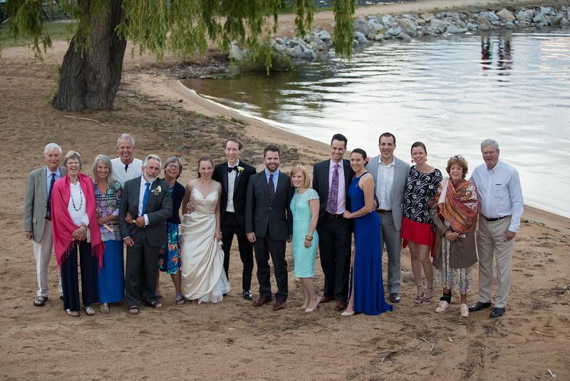 A&D Wedding Reception Pt.2-7.jpg