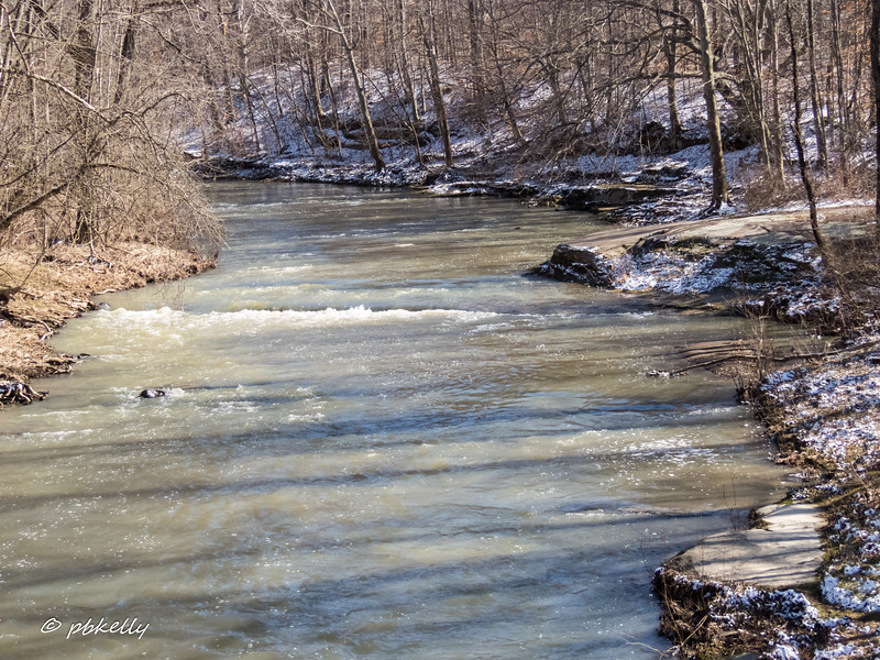 Black River 030417-3.jpg